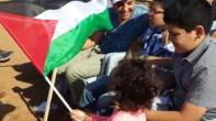 Don't Call Us 'Israeli Arabs': Palestinians in Israel Speak Out