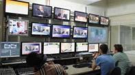 12 more TV stations shut down under emergency rule in Turkey