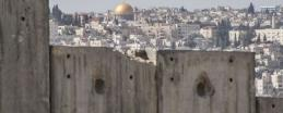 The Palestinian economy would be at least twice as large without Israeli occupation, UNCTAD report says