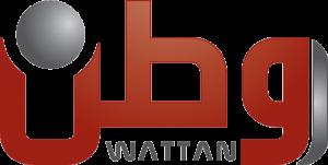 Job Vacancy on Wattan website