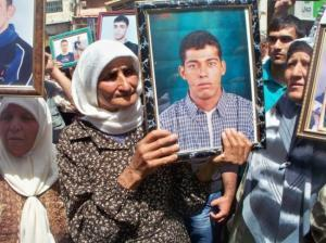 Samidoun demands accountability for medical neglect in the death of a Palestinian prisoner